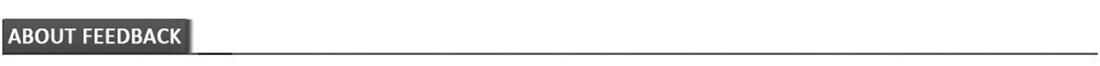Скидки на 2016 Лиса Меховой Воротник Пальто Зимы Женщин Толстый Пуховик дамы Парки Army green Ягнят шерстяной подкладкой Теплая Куртка Пиджаки женский