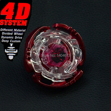 Limited Online Game Edition Rare Beyblade Toy Metal Fusion Launcher Top Set ASTRO SPEGASIS 105RF(Hong Kong)
