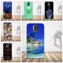 Buy Luxury Skin TPU Case Samsung S5 Case Soft TPU Back Cover coque Samsung Galaxy S5 SV i9600 i9605 Cases Silicone Cover bag for $1.48 in AliExpress store