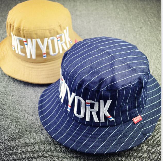 Мужская панама Brand 2015 /100% wonen /homme цена и фото