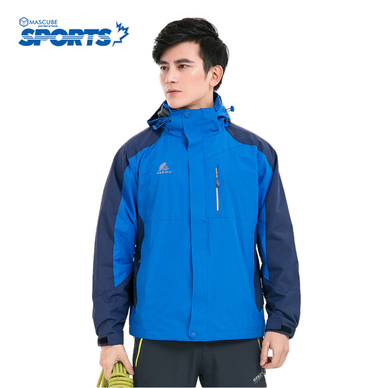 Travel Waterproof Jacket Promotion-Shop for Promotional Travel ...