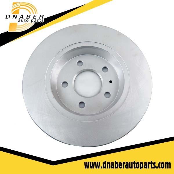 Brake Disc for Audi A4 A4AR A4Q A5CA A5CO A6 A6Q A7 Q5 OEM 8K0615601B(China (Mainland))