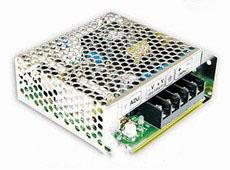 Здесь можно купить  MEANWELL Switch Power SD - 25 b - 5 5 v / 5 a 2 years giant New to the Original  Электротехническое оборудование и материалы