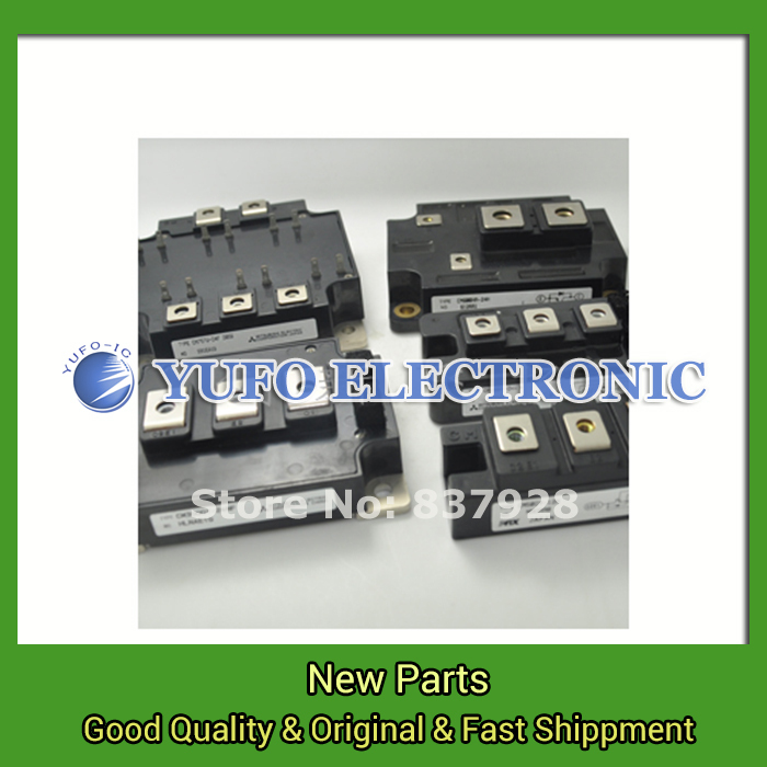 Free Shipping 1PCS  CM300DY-12 power modules, original spot, offers. Welcome to order YF0617