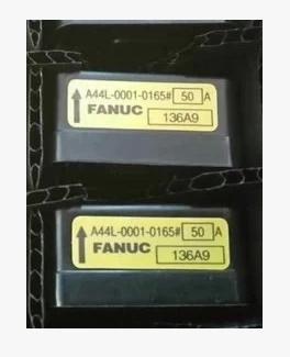 FANUC A44L - 0001-0165 # 150 # 200 a A44L - 200-200 a A44L series<br><br>Aliexpress