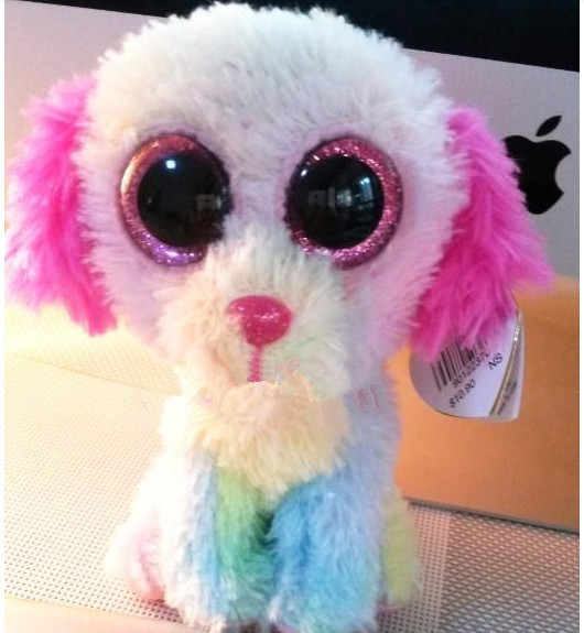 Dog Stuffed Animals With Big Eyes Big Eyes Doll Stuffed Toy