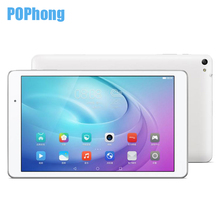 Huawei M2 Lite 10.1 inch Octa Core Tablet Android 5.1 LTE 3GB RAM Snapdragon 615 GPS Dual SIM(China (Mainland))