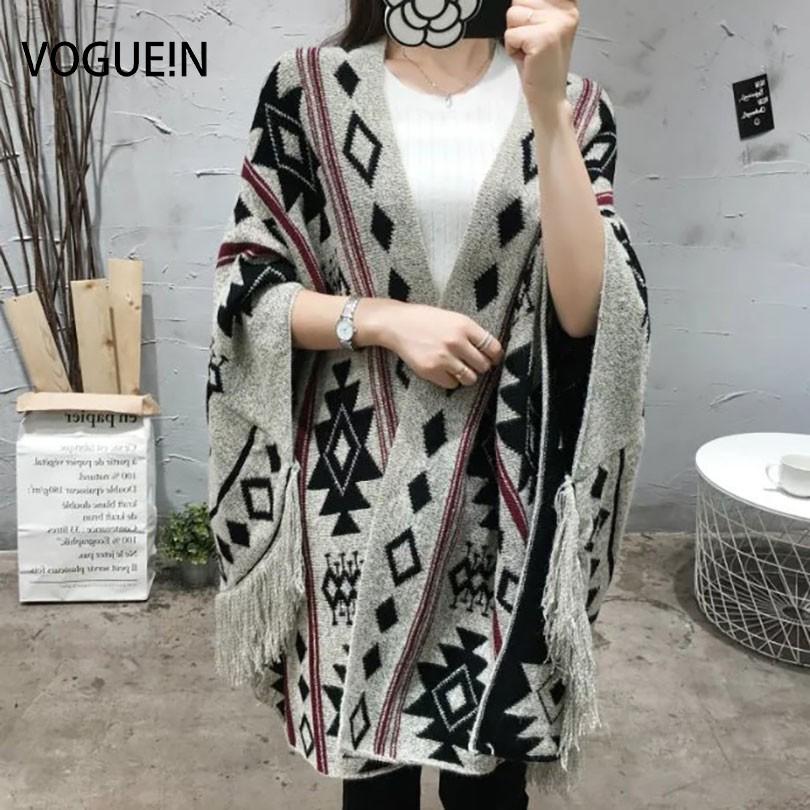 Popular Vogue Knitting Free Patterns-Buy Cheap Vogue Knitting Free Patterns l...