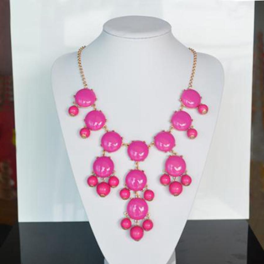 Online Kaufen Gro Handel Pink Farbe Aus China Pink Farbe