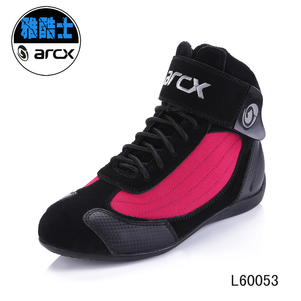 Здесь можно купить  For ar  arrival cx automobile race shoes ride shoes motorcycle shoes boots summer shoes  Автомобили и Мотоциклы