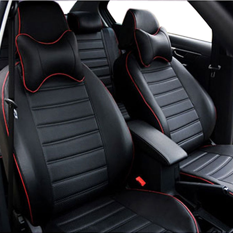 Compare prices on prius car seat cover online shopping buy low price prius car seat cover at