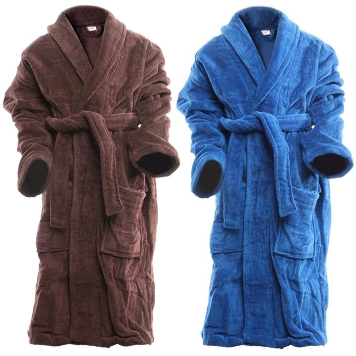 Baño Turco Para Ninos:Kids Bath Wrap Towel Robe