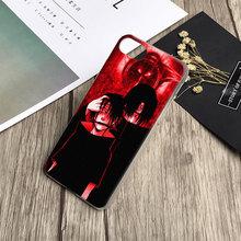 coque iphone 6 sasuke