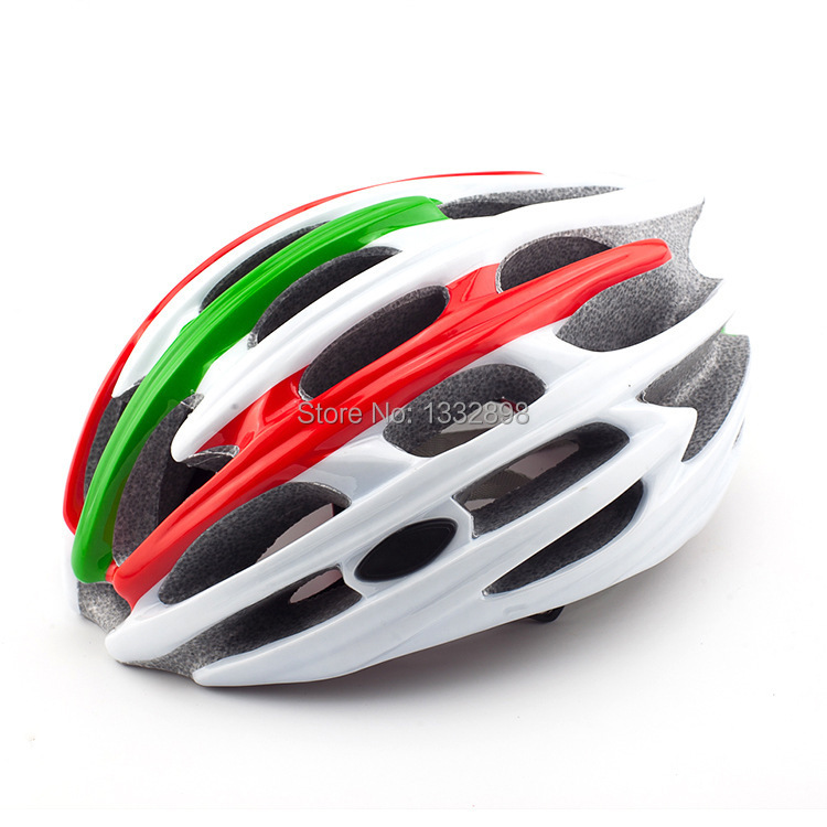 Capacete Ciclismo Safety Cycling Helmet Head Protect Bicycle Helmets Mountain Road Bike Helmet Sport Men bicycle accessories(China (Mainland))