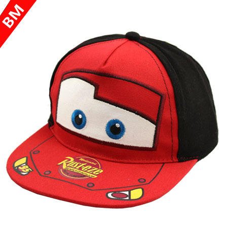 Last Kings Cartoon Hip-hop Hat Last Kings