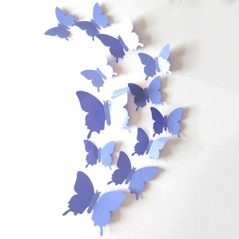 12Pcs-PVC-3D-Butterfly-Wall-Stickers-Decals-Home-Decor-Adhesive-to-Wall-Decoration-Adesivo-De-Parede (3)