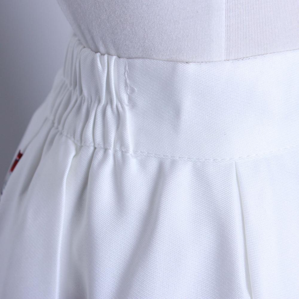 HTB1i8OQQFXXXXbgXXXXq6xXFXXX1 - GOKIC 2017 Summer Women Vintage Retro Satin Floral Pleated Skirts Audrey Hepburn Style High Waist A-Line tutu Midi Skirt