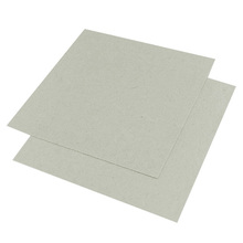 USA Stock! 2Pcs 5.1x 5.1 Microwave Oven Base Plate Repairing Part Mica Plates New(China (Mainland))