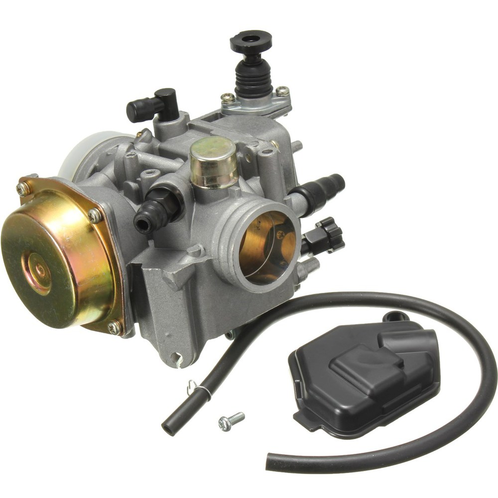 New ATV Carburetor Carb for KAWASAKI KLF 300 KLF300 BAYOU ATV 1986-1995 1996-2005<br><br>Aliexpress