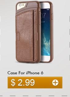 для apple iphone 5 5s кожа случаев роскошь элегантный личи картина стоять бумажник флип-телефоны чехол для iphone 5 5s 5 g
