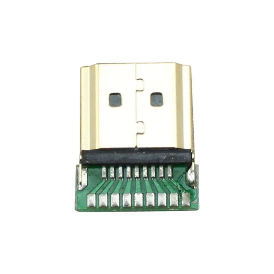 Hdmi Cable Wiring Diagram Nilzanet – Hdmi Cable Wiring Diagram