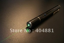 50units /lot, 5mw green laser pointer with bateries and manual