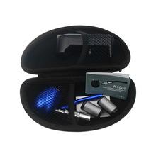 K1000 E pipe E Vaporizer Pipe Electronic Smoking Pipe Cigarette E cigarette E Pipe Mod Epipe