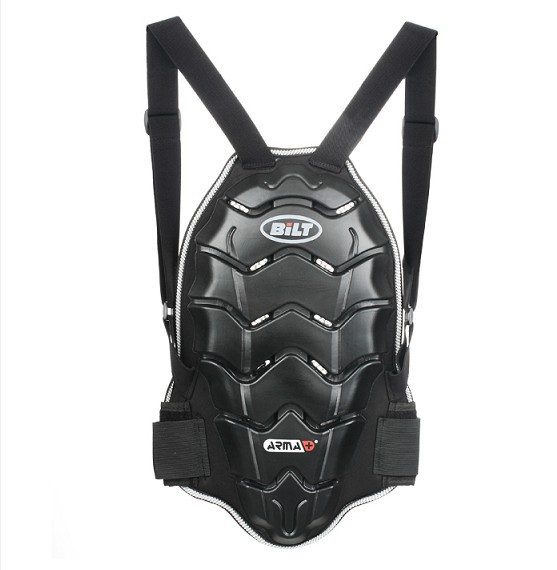 2015 Passed CE Standard motorbike /skiing back protector motorcycle protection free shipping(China (Mainland))