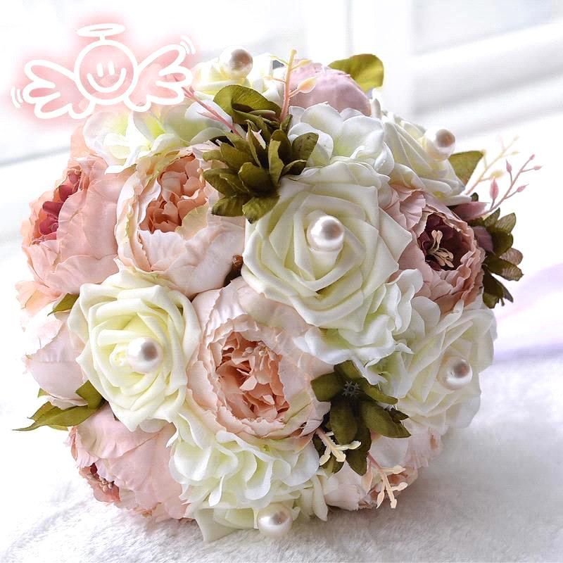 prices for bridesmaids bouquets images