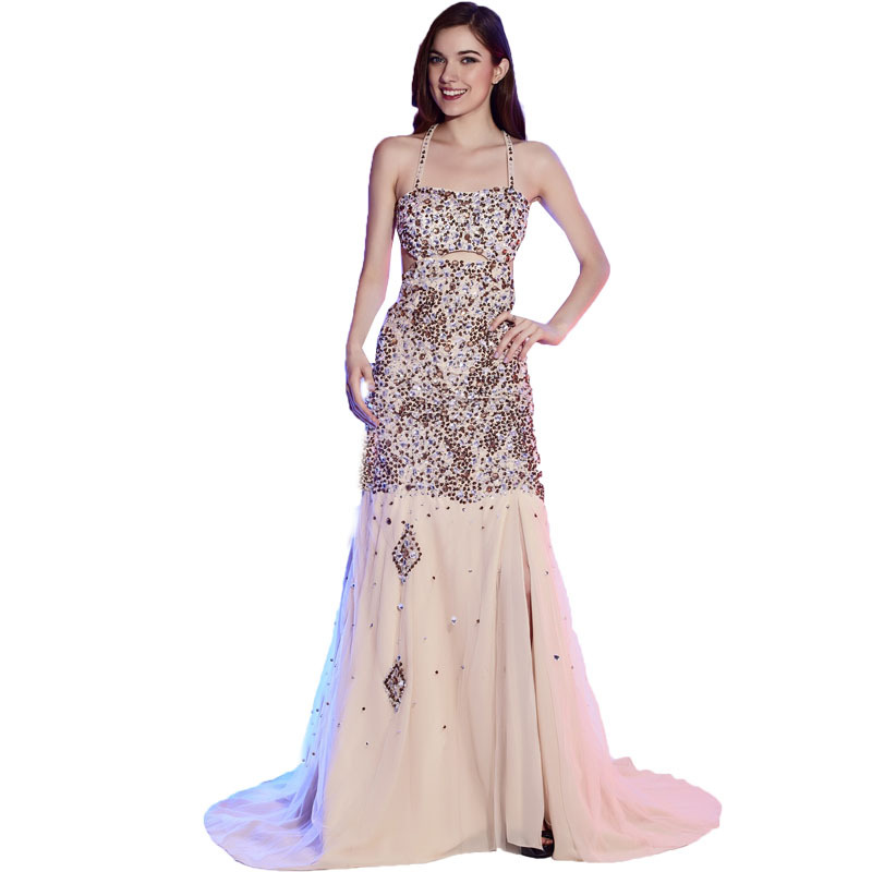 Prom Dresses In Philadelphia - Long Dresses Online