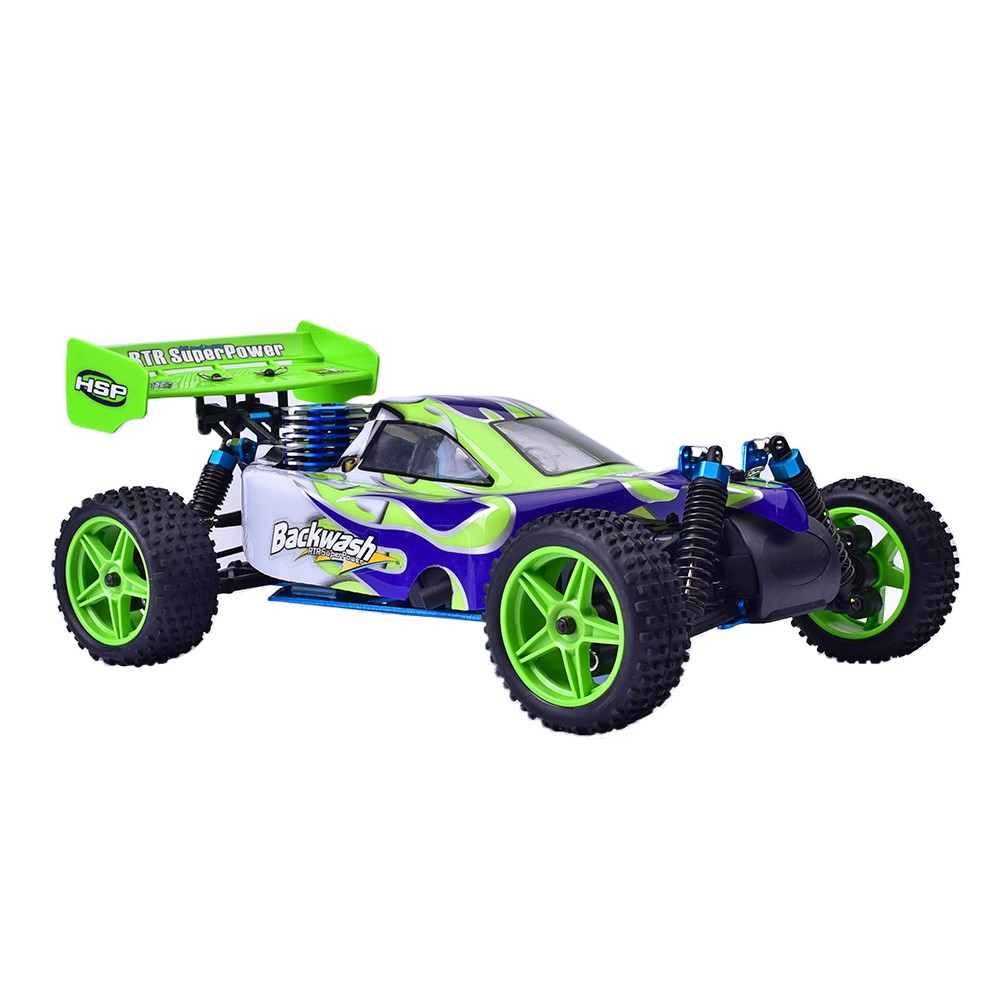 gas powered rc with Cheap Gas Powered Rc Cars on Cheap Gas Powered Rc Cars together with Beginner Rc Airplane additionally Ememnigasarf furthermore Watch additionally 649209 Turbine Powered F1 Redbull X1.