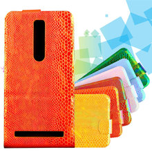 Asus Zenfone 2 4 5 Zenfone2 Selfie Zenfone5 Zenfone4 A400CXG A450CG A500CG ZD551KL ZE500CL Z00AD ZE550ML Case PU Leather Bag - Shenzhen 3C Products Store store