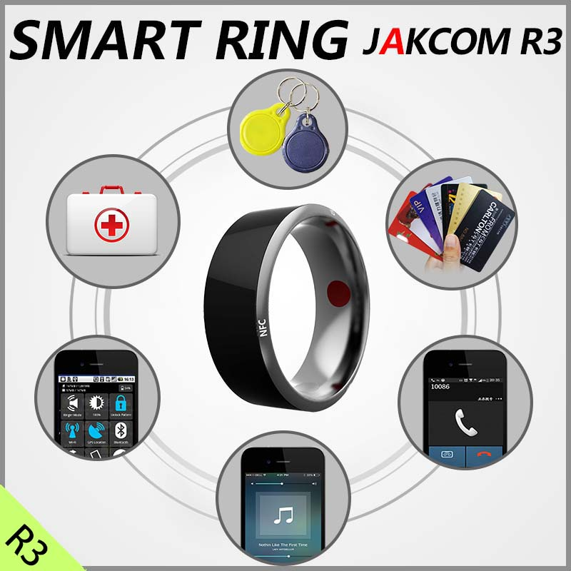 Jakcom Smart Ring R3 Hot Sale In Electronics Button Cell Batteries As Lr521 Watch Battery Sr626Sw Cr3032(China (Mainland))