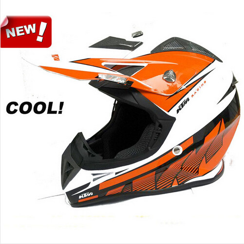 (1pc) Top Professional DOT Approved Anti-UV Windproof Breathable Motocross Helmets Capacete Motorcycle Casco(China (Mainland))