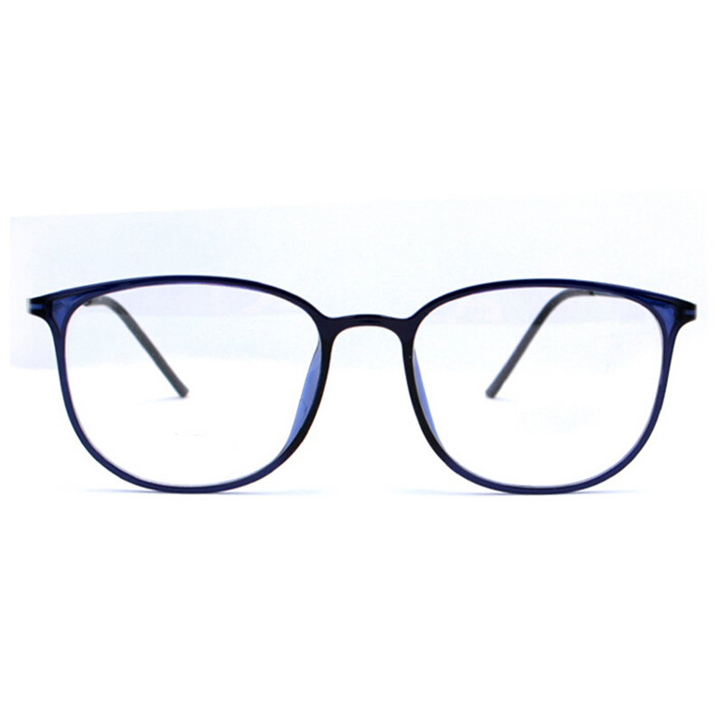latest eyeglass frames tiwz  NO2212 ultem glasses, 2015 Latest Fashion Ultem Eyeglasses Frames ,  high quality blue