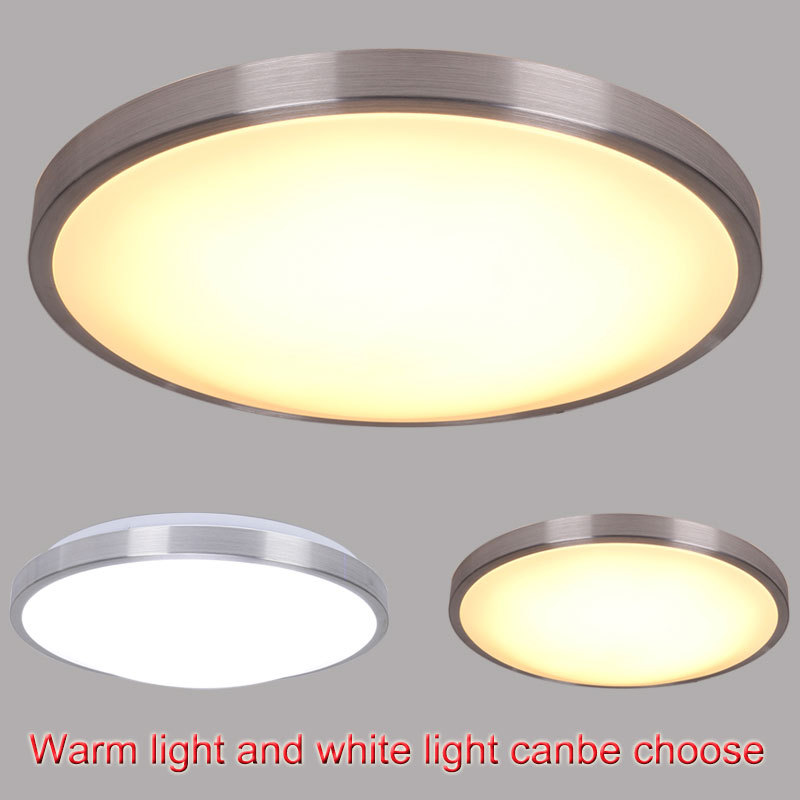 Indoor LED Ceiling Lights 800 x 800