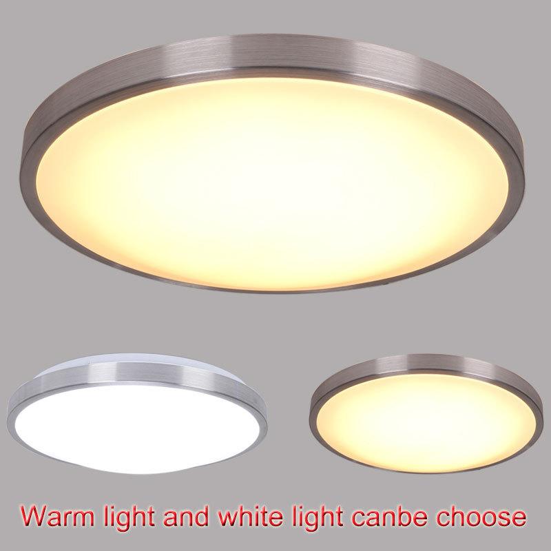 Indoor LED Ceiling Lights 800 x 800