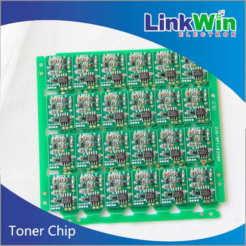 2015 Limited Promotion Printer Optra Enterprise Sagem Compatible For  C3300/C3400/C3600  Drum reset chip<br><br>Aliexpress