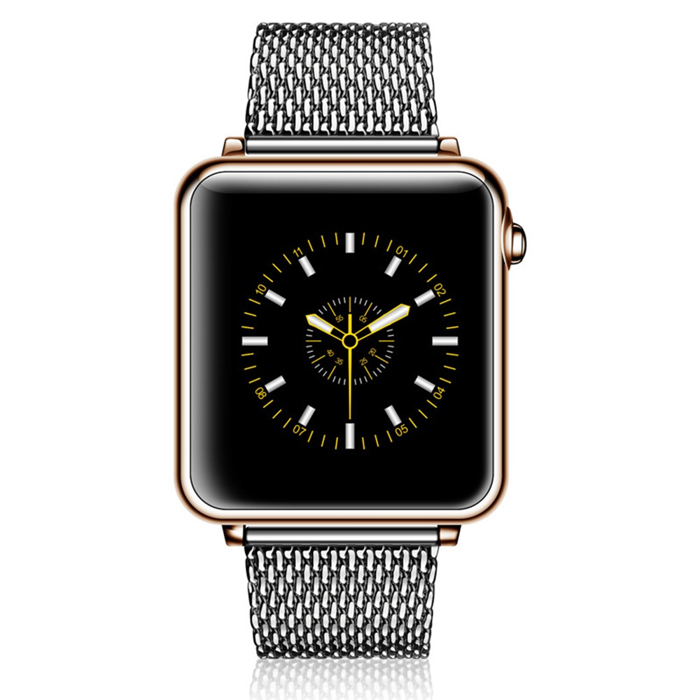 Smart Watch L1 Bluetooth Smartwatch with Pedometer Sleep Monitor Anti-Lost Remote Camera Shoot Message Sync for Smartphone<br><br>Aliexpress