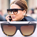 New 2016 Sunglasses Women BiNFUL Brand Sunglasses Oculos De Sol Feminino Women Brand Designer Summer Style