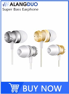 X6 Super Bass fone de ouvido Professional Earphone Monitoring auriculares HIFI Headsets DJ Earphones Universal 3.5MM Retail Box