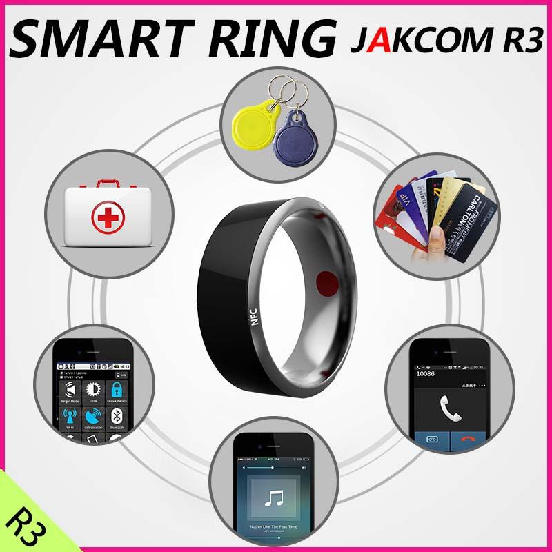 Jakcom Smart Ring R3 Hot Sale In Satellite Tv Receiver As Digital Tv Tuner Azbox Receiver Herobox Ex4(China (Mainland))