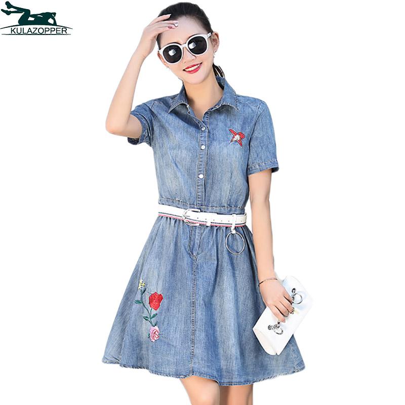 Платье поло большой размер купить