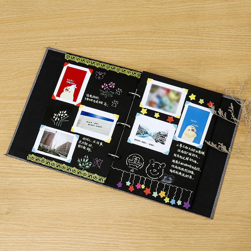 DIY скрапбук юбилей Свадебный льнянойРемесло Выпускной ручной работы aeProduct.getSubject()