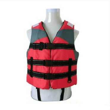 Outdoor Professional Swimwear And Swimming Life jackets Water Sport Survival Dedicated children's Life Vest(China (Mainland))