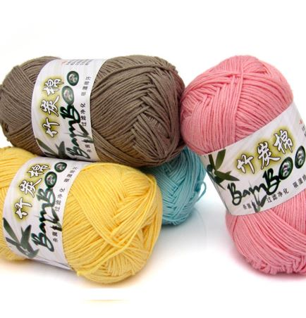 Cotton Crochet Yarn : hand knitting yarns Anti Shrink yarns crochet thread cotton thread ...