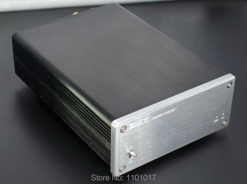 Weiliang Breez Audio SU1 Pure USB AK4399 192K 32BIT Flagship decoder HIFI EXQUIS PCHIFI DAC<br><br>Aliexpress