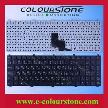 Laptop keyboard Casper W76 W760 W762 W765 DNS 0123975 CLEVO PHILCO 15A SIM2000 RU black laptop - Shenzhen Colour Stone Technology Co., Ltd. store