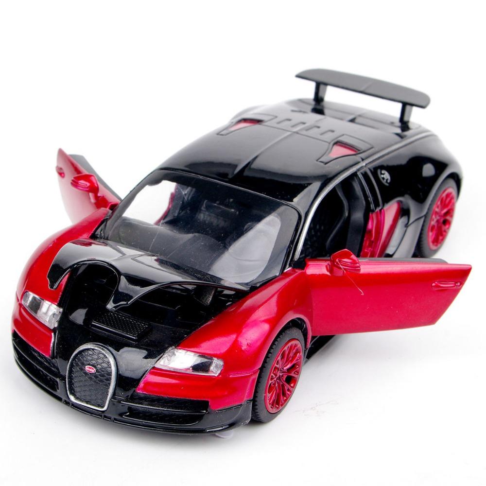 online get cheap bugatti veyron alibaba. Black Bedroom Furniture Sets. Home Design Ideas