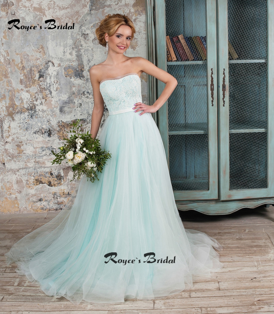 Contemporary Simple Courthouse Wedding Dresses Photos - All Wedding ...